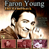 Faron Young - The Comeback