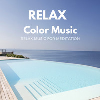 Fly 3 Project - Colour Music Relax