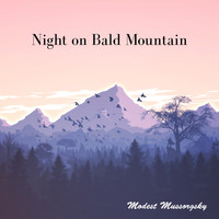 Modest Mussorgsky - Night on Bald Mountain