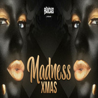 Bricks - Madness Xmas (Explicit)