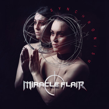 Miracle Flair - Synchronism (Bonus Edition)