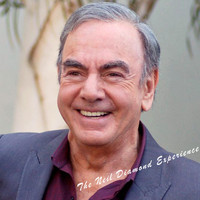 Neil Diamond - The Neil Diamond Experience