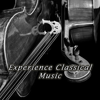 London Symphony Orchestra - Experience Classical Music