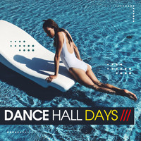 Various Artist - Dance Hall Days (New Pop Dance Hits)