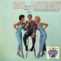 Ray Anthony - That's Show Biz