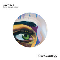 Hatiras - It's Going Down