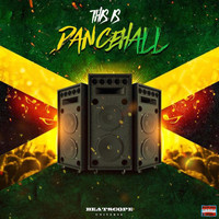 Various Artists - This Is Dancehall, Vol. 1 (Explicit)