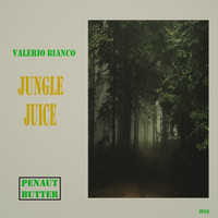 Valerio Bianco - Jungle Juice