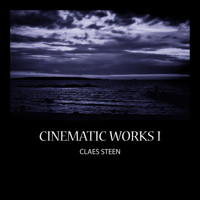 Claes Steen - Cinematic Works I
