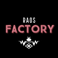 Raos - Factory (Explicit)