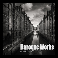 Claes Steen - Baroque Works