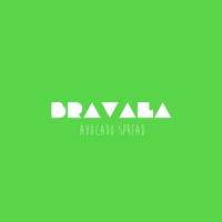 Bravala - Avocado Spread