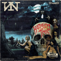 Video Nasties - Hanging Tree (Explicit)