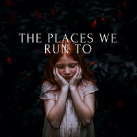 David Hall - The Places We Run To