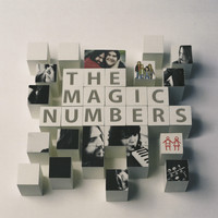 The Magic Numbers - Anima Sola