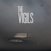 The Vigils - Forevermore
