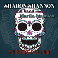 Sharon Shannon - Superstition