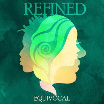 Equivocal - Refined