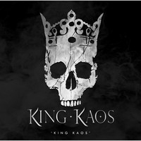 King Kaos - I Am the One