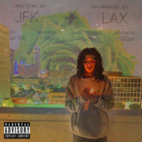 Shiloh - Jfk 2 Lax (Explicit)