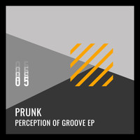 PRUNK - Perception of Groove