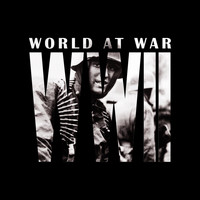 In-spired Music - World War 2
