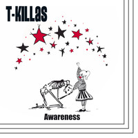 T-Killas - Awareness