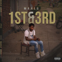 Marlo - 1st & 3rd (Explicit)