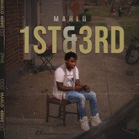 Marlo - 1st & 3rd