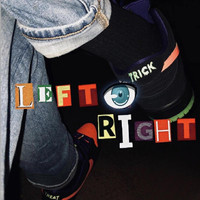 Afterlife - Left Right (Explicit)