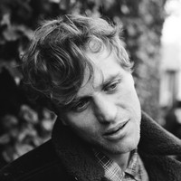 Johnny Flynn - Queen Bee