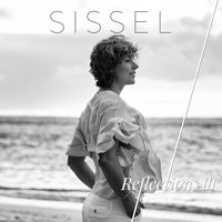 Sissel - Reflections III