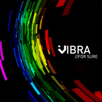Vibra - For Sure (Explicit)