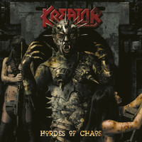 Kreator - Hordes of Chaos (Explicit)