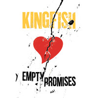 "Christone ""Kingfish"" Ingram - Empty Promises"