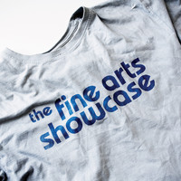 The Fine Arts Showcase - London, My Town