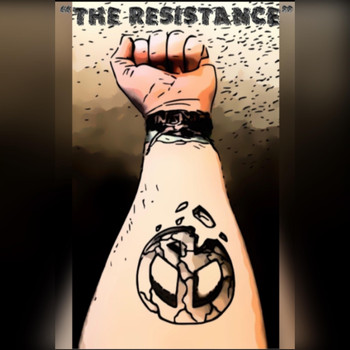 One Soulution - The Resistance