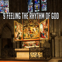 Instrumental Christmas Music Orchestra - 9 Feeling the Rhythm of God (Explicit)