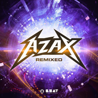 Various Artists - Azax Remixed