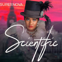 Supernova - Scientific (Explicit)