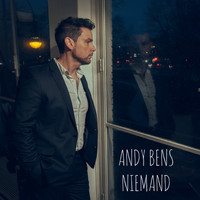 Andy Bens / - Niemand