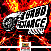 Various Artists - Turbo Charge Riddim
