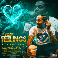 Lil' Flip - Feelings (Explicit)