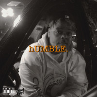 Remedy - Humble (Explicit)