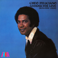 Cheo Feliciano - Looking For Love