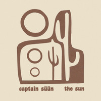 Captain Süün - The Sun