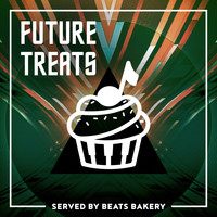 Beats Bakery - Future Treats