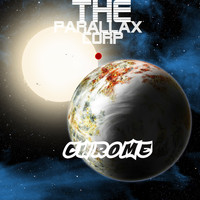 Chrome / - The Parallax Corporation