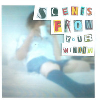 TERF BANGS / - Scenes From Your Window