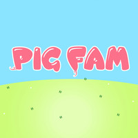 Uncle A / - Pig Fam